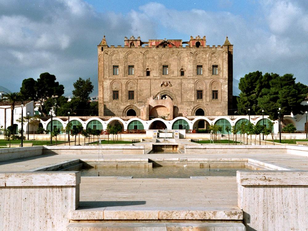 Palermo Guide Turistiche Eolie Messina Taormina