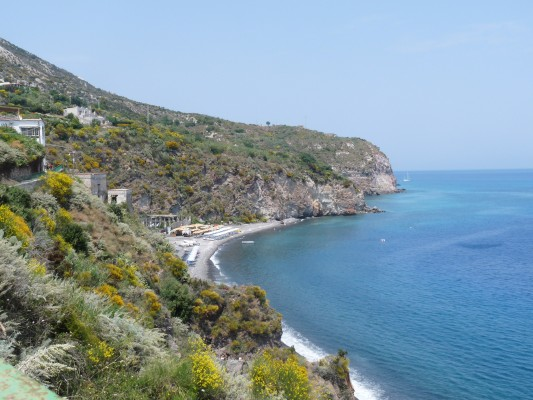 Canneto-Plage_1-533x400
