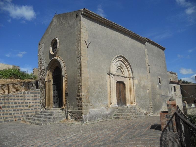Savoca Guide Turistiche Eolie Messina Taormina