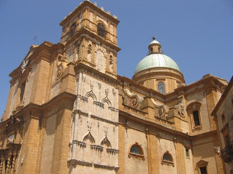 Piazza Armerina Guide Turistiche Eolie Messina Taormina