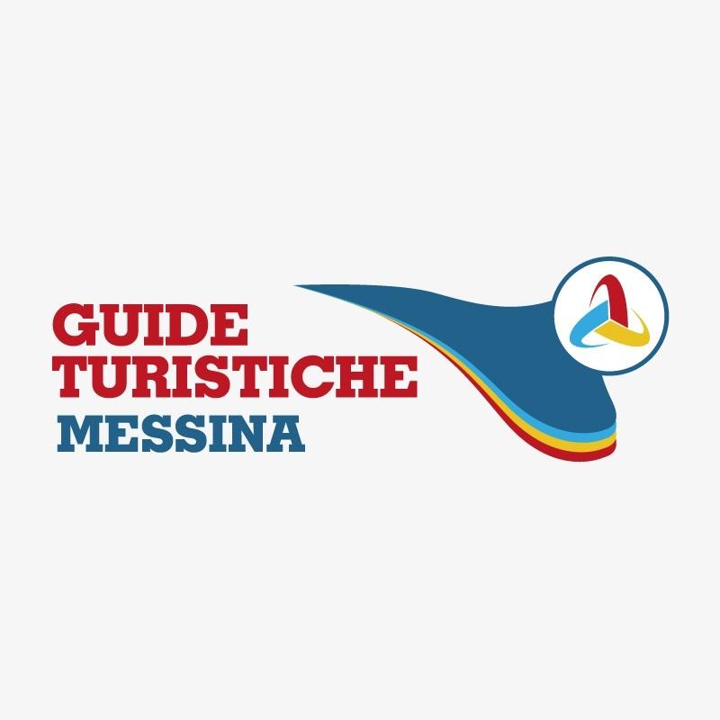 Buon compleanno Guide Turistiche Messina!