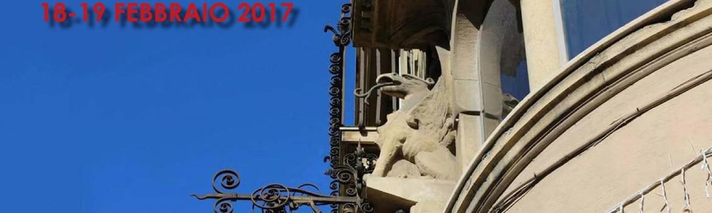 visite guidate a Messina per la giornata internazionale della guida turistica