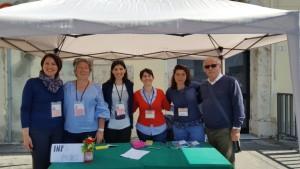 Guide Turistiche Messina - Scopri Milazzo