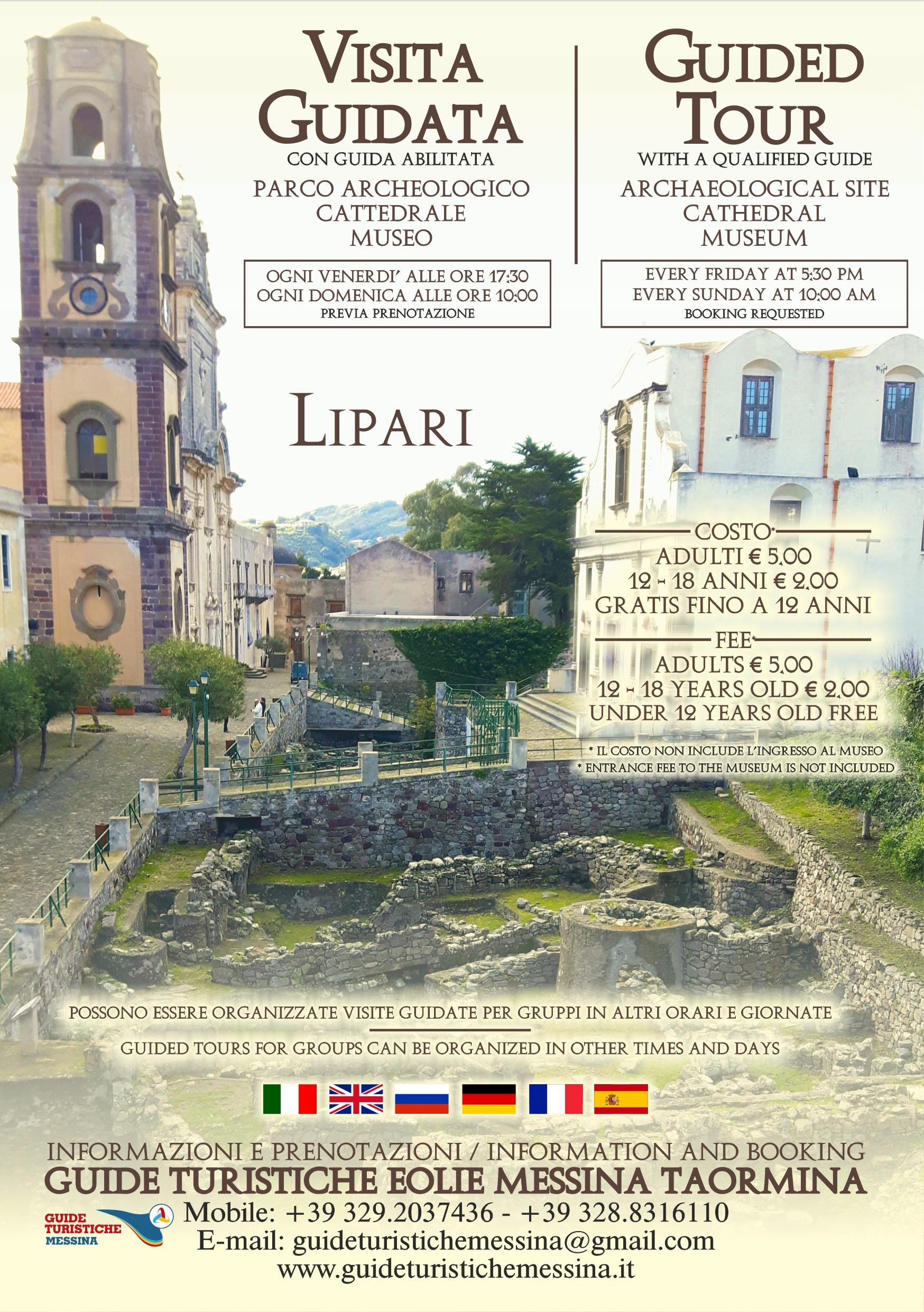 lipari-guide-turistiche-messina-visita-guidata