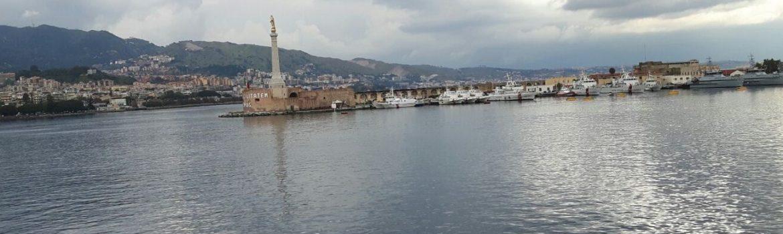 Saint Saviour Monastero Santissimo salvatore Messina