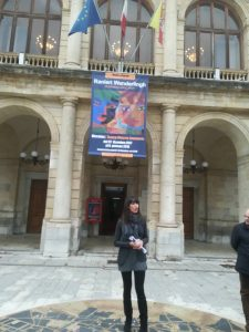 Teatro vittorio Guide turistiche Messina